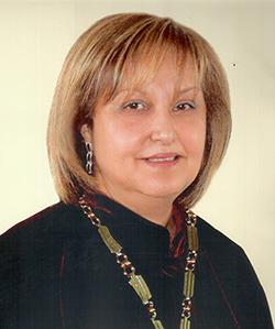prof_Kuzmanova